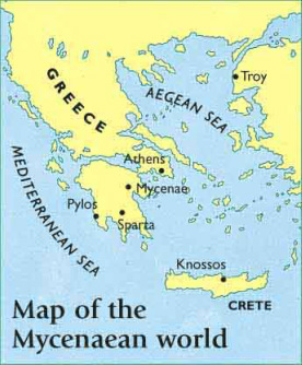 Assignments world history chapter 5 exam essay given to you in class read spielvogel pp 50 61 stop at greek culture in the archaic age define terms world history chapter 6 gumiabroncs Images